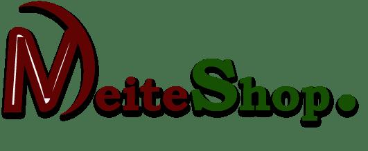 Meite Shop