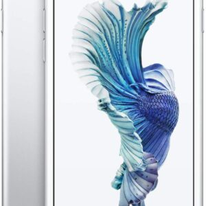 iPhone 6 s 16 Go Blanche
