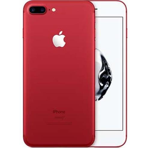 iPhone plus 7 32 Go Rouge Cote d'Ivoire, Abidjan