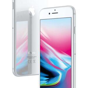 iPhone 8 64 Go Blanche Cote d'Ivoire, Abidjan