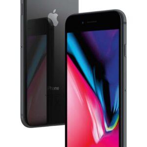 iPhone 8 64 Go Noir Cote d'Ivoire, Abidjan