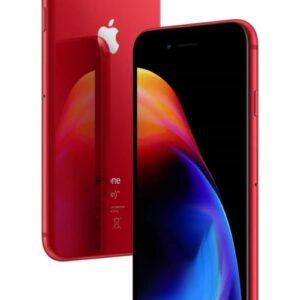 iPhone 8 64 Go Rouge Cote d'Ivoire, Abidjan