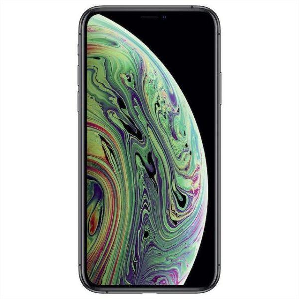 iPhone XS Gris Sidéral Cote d'ivoir Abidjan (3)