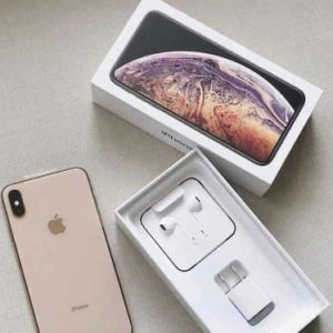 iPhone XR Max 64 Go Abidjan