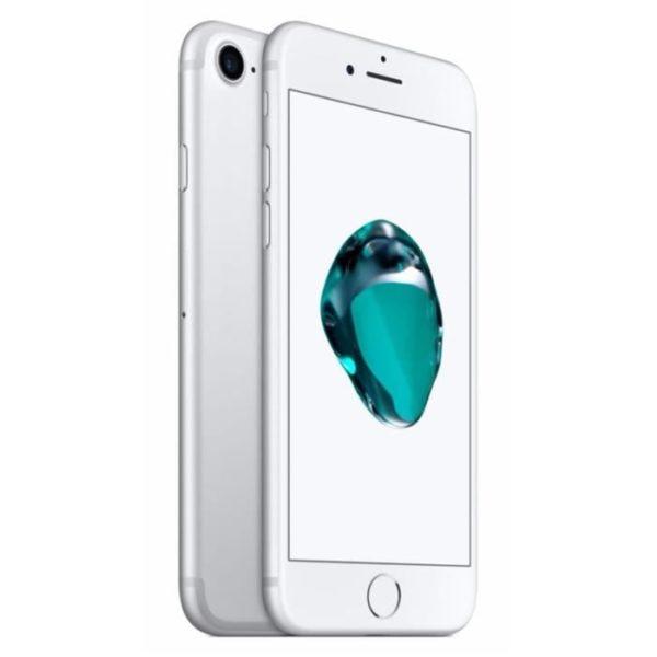 iPhone 7 32 Go Blanche Cote d'Ivoire