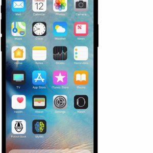 iPhone X Noir (64 Go) Cote d'Ivoire Abidjan