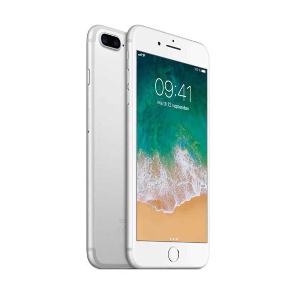 iPhone 7 32 Go Blanche Cote d'Ivoire, Abidjan