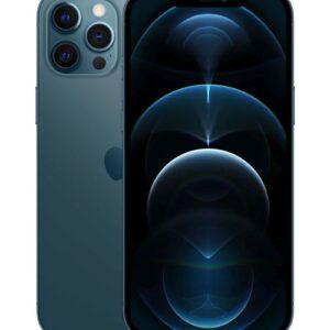 iPhone 12 Pro Bleu (64 Go) pas chère Abidjan Cote d'ivoire | Acheter