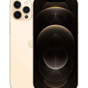 iPhone 12 Pro Doré (64 Go) pas chère Abidjan Cote d'ivoire | Acheter