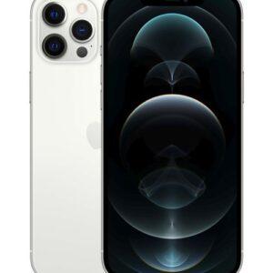iPhone 12 Pro Blanche (64 Go) pas chère Abidjan Cote d'ivoire | Acheter